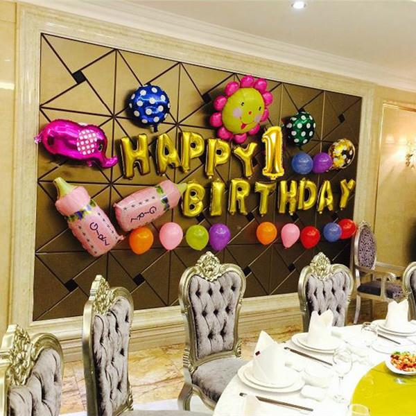 Enchanting Wall Balloons Decoration Images Wall Art Design