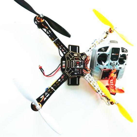 Diy f450 quadcopter combo diy set d end 5222019 1115 am diy f450 quadcopter combo diy set drone rtf solutioingenieria Images