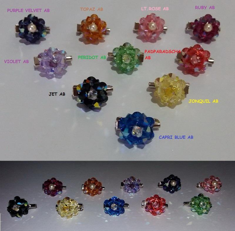eea90a5cc89b93 DIY Handmade Swarovski Crystal Beads (end 6 21 2019 8 54 AM)