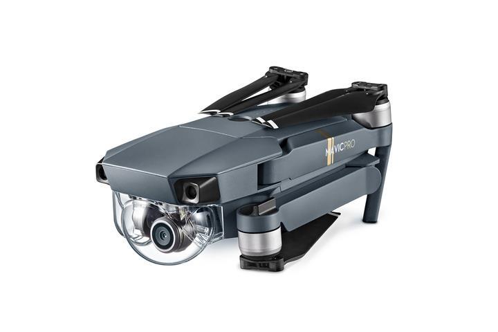 DJI DRONE,MAVIC PRO (EU) (DJI-6958265134364)