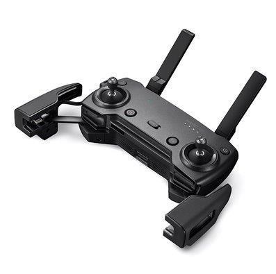 DJI Mavic Air Fly More Combo (DJI Malaysia Warranty)