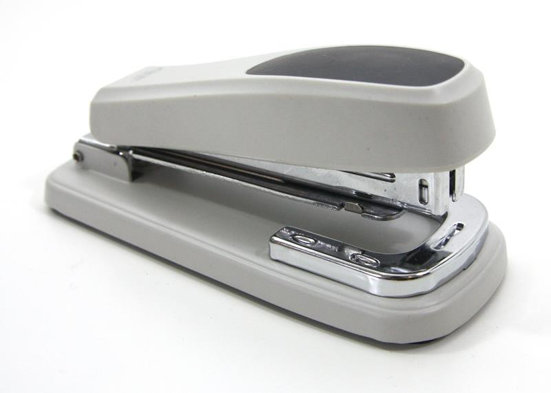 DL Stapler Booklet Centre Middle Staples Swivel Stapling