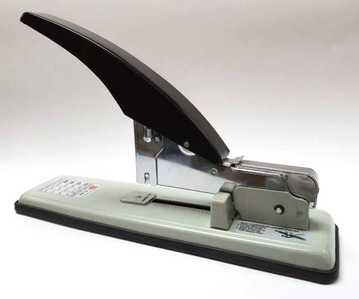 DL Stapler Heavy Duty Capacity 100 Sheets 23/6-13mm