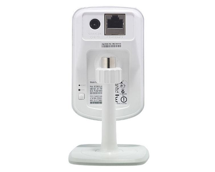 New Dlink DSC-932 Wireless 11n Camera