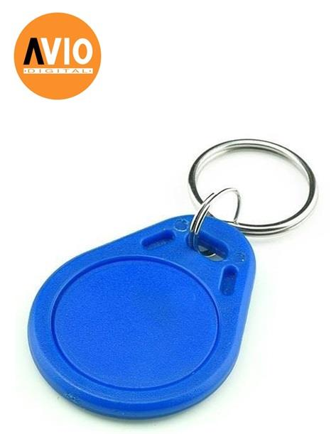 DMT001 Door Access Mi Fare ( IC ) Keyfob Tag