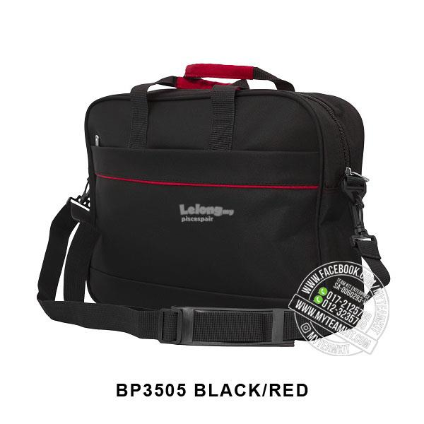 Document Bag BP35