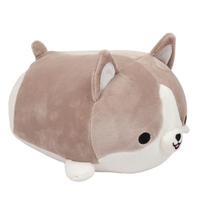 Dog Plush Toy Stuffed Cute Soft Car End 4 11 2021 12 00 Am