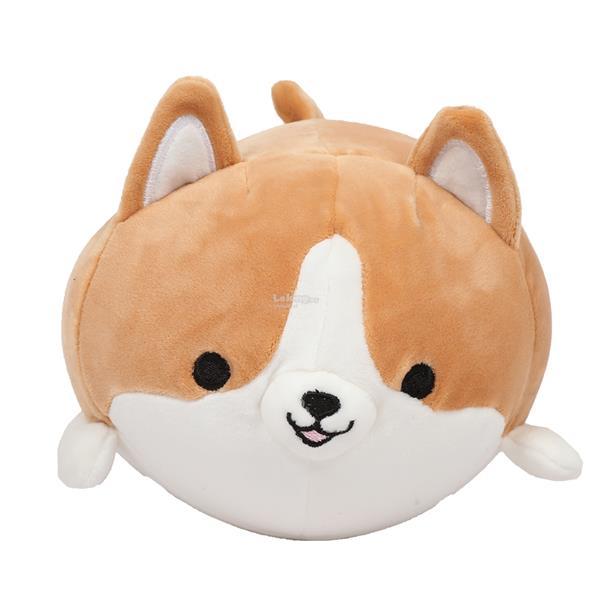 Dog Plush Toy Stuffed Cute Soft Carto End 2 5 2019 4 15 Pm