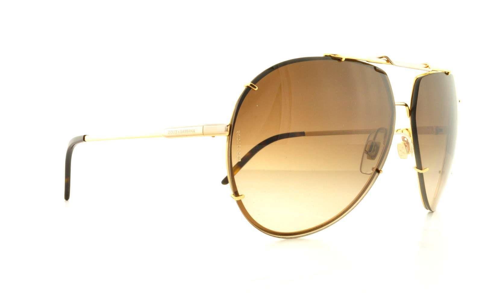 Dolce & Gabbana DG2075 034/13 63 mm/13 mm GNmTi9E