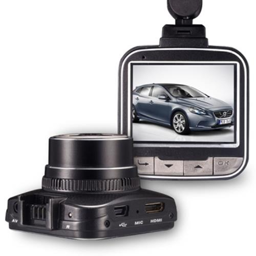 DOME G50 2.0 INCH 1080P FULL HD CAR DVR DASHCAM VIDEO RECORDER 16.0MP