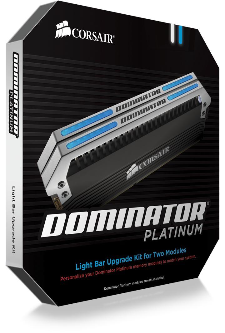 Dominator platinum light bar upgrad end 1162019 1015 pm dominator platinum light bar upgrade kit cmdlbuk02b mozeypictures Gallery