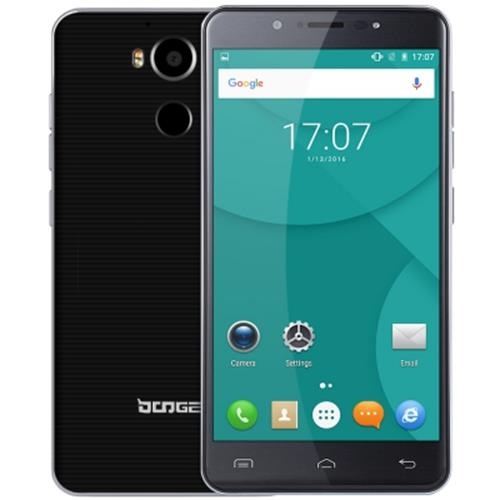 DOOGEE F7 ANDROID 6 0 5 5 INCH 4G PHABLET HELIO X20 2 3GHZ DECA CORE