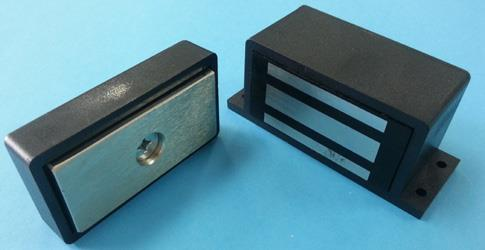 Door Access System Cabinet Lock Em Magnetic Switch 100s