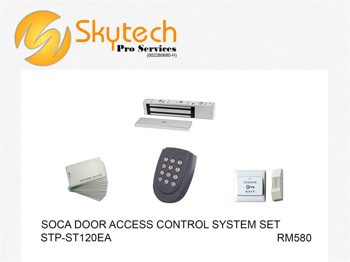 Door Access System Magnetic Door End 3212019 1115 Am