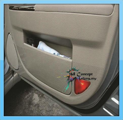 Door Interior Panel Protection Sc End 4132019 1215 Pm