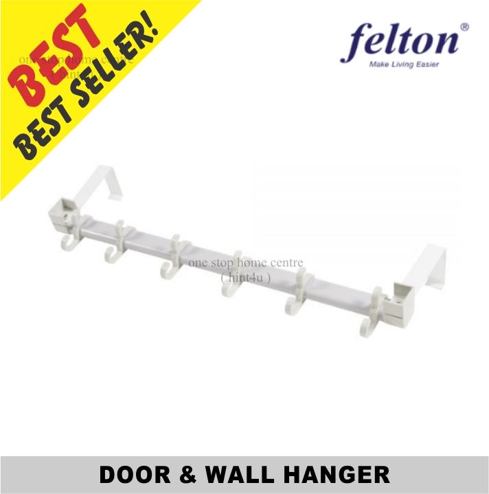 Door & Wall Hanger FDH 561