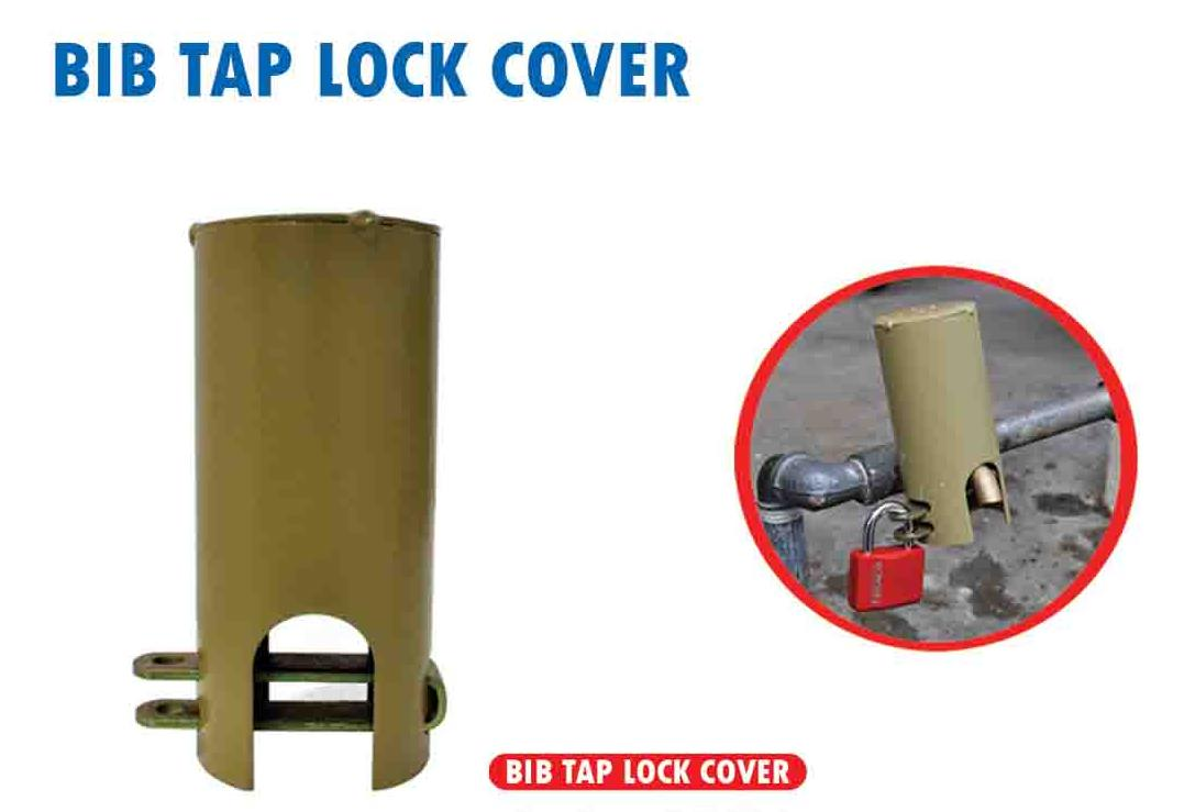 Out Door Water Tap Cover Lock End 1 20 2019 5 15 Pm