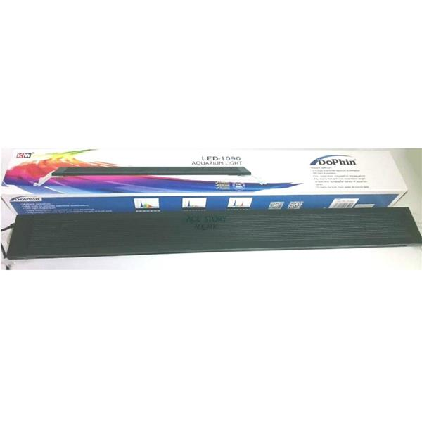 Dophin Led Aquarium Light - RGB (1088 / 1089 / 1090)