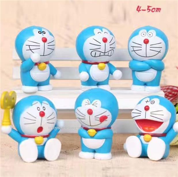 doremon figures doremon toy cake to end 2 2 2019 2 14 pm