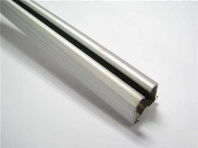 Doso Aluminium Curtain Rail Curtai End 1 26 2021 9 09 Am
