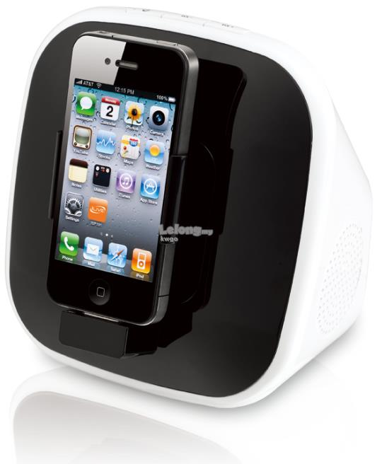 DOSS DS-849 iPhone Speaker