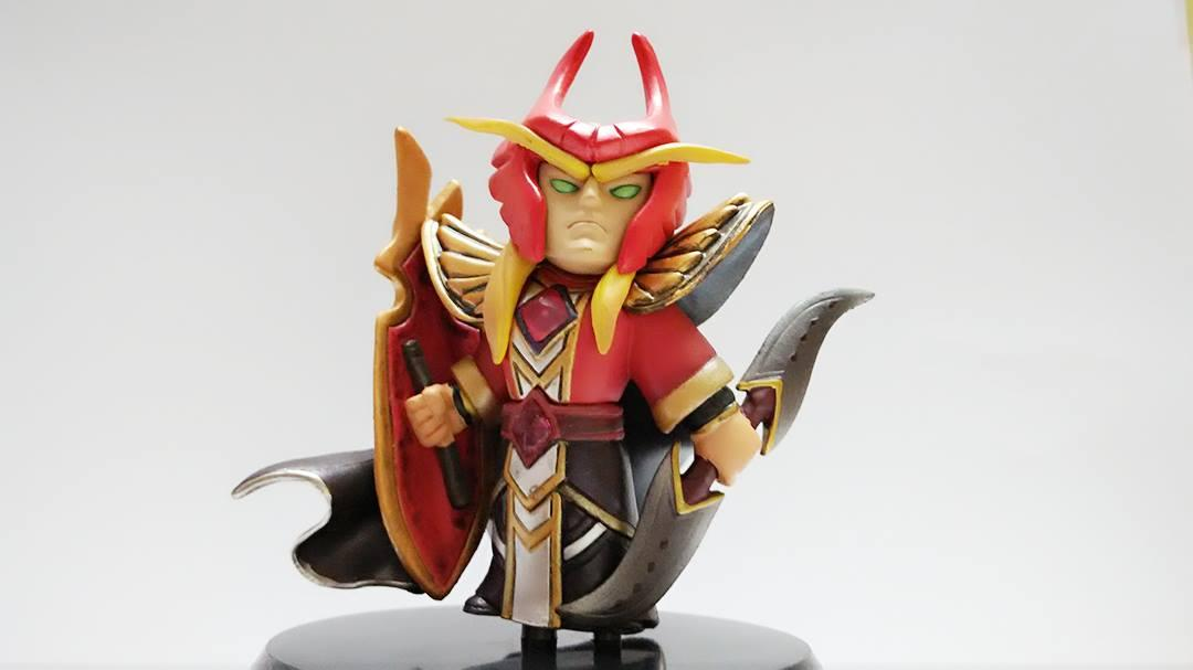 dota 2 silencer game figure pvc act end 3 22 2018 11 15 am