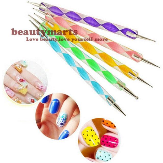 Dotting Pen Tool Nail Art Tip Dot Pa End 1282020 415 Pm