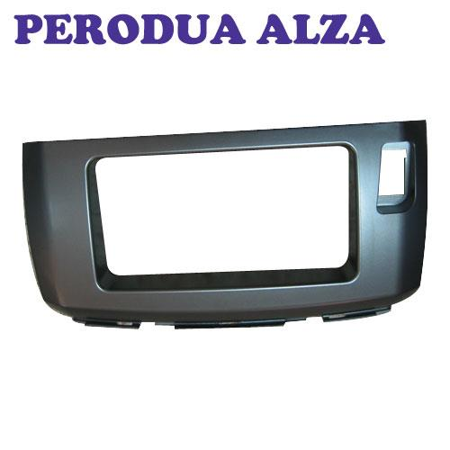 double din casing player alza...NEW OFFER!!!