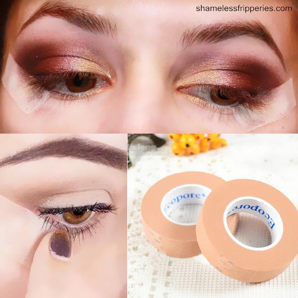 Eyelid pimples || blog manicurex ru