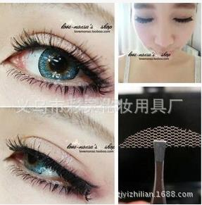 Double Eyelid Tape,Lace,Roll 600pcs双眼皮卷..