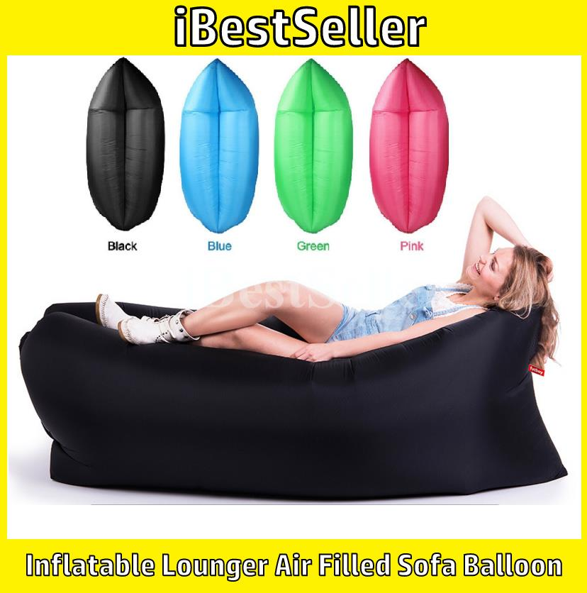 Double Layer Fast Inflatable Sofa Lou end 852018 515 PM