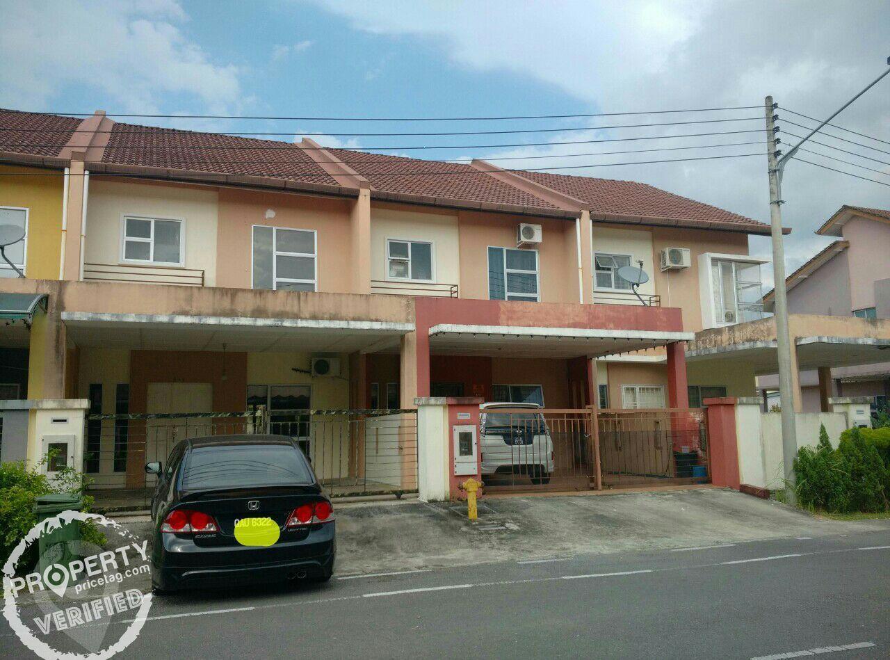Kuching Property For Sale