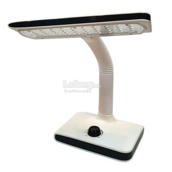 [DP LED 663] LED RECHARGEABLE DESK LAMP