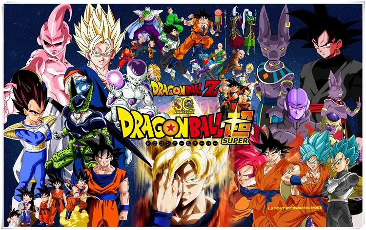 Dragon ball z super goku god saiy end 9262018 1015 pm dragon ball z super goku god saiyan jigsaw puzzle gift toys game voltagebd Gallery