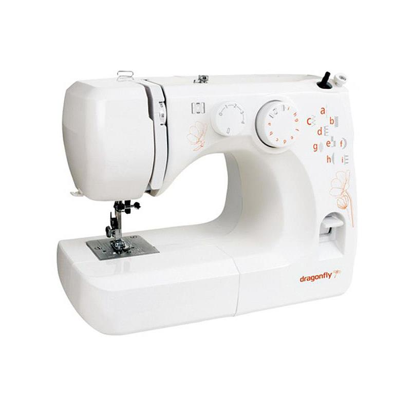 Dragonfly DF712 Home Sewing Machine