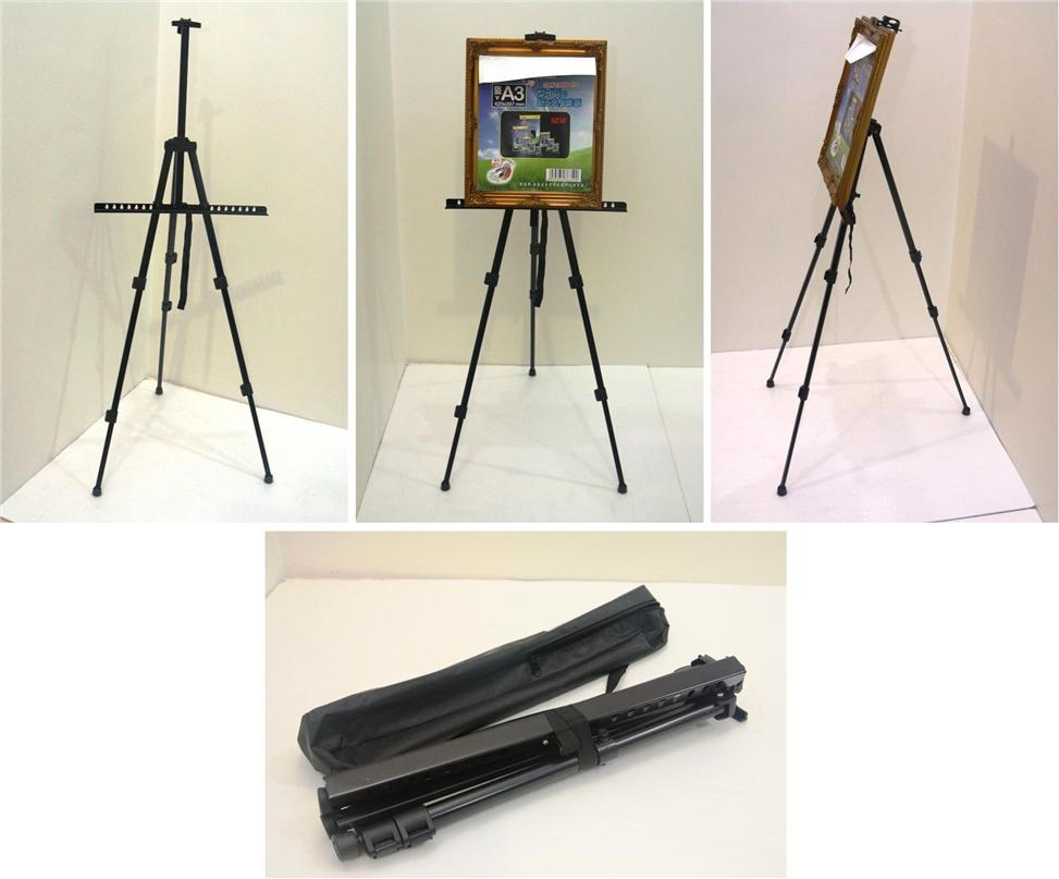 Drawing Tripod / Easel