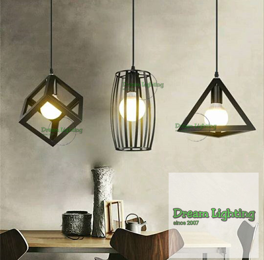 Dream lighting set of 3 long base end 332020 401 pm dream lighting set of 3 long base designer decorative ceiling lights penda aloadofball Choice Image