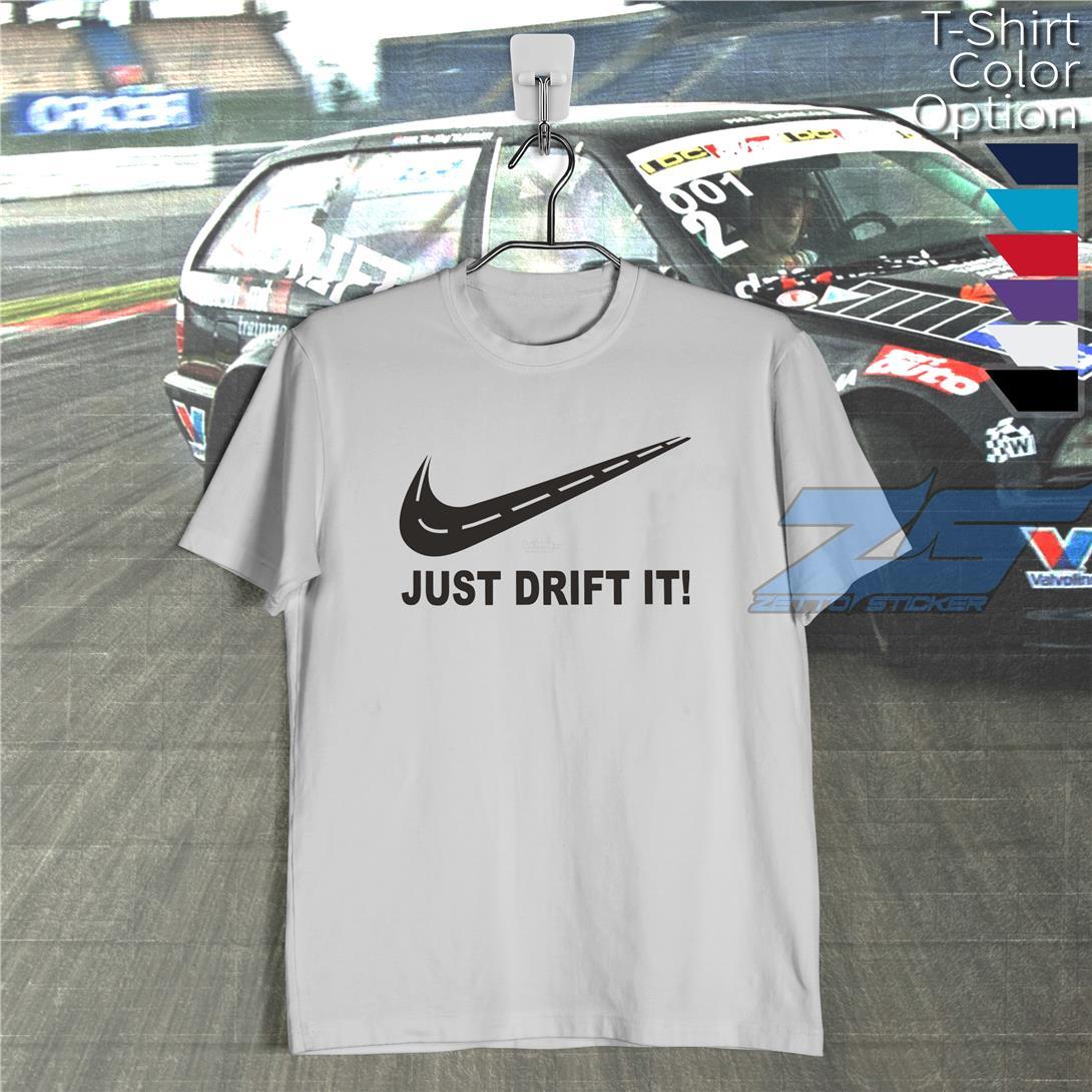 c7e1d954 Just Drift It JDM Nike Tshirt T-shi (end 3/15/2018 10:41 PM)