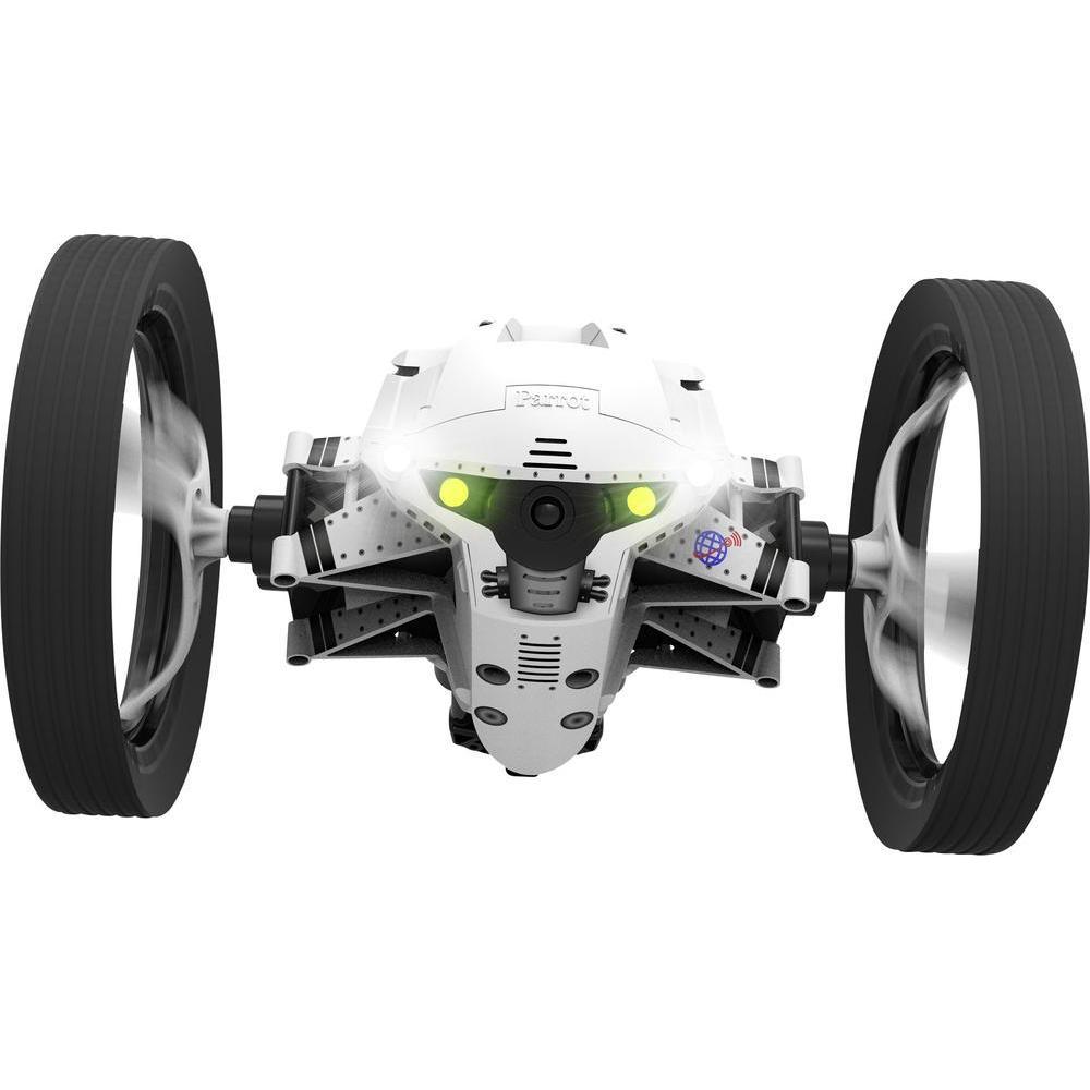 Commander drone parrot amazon et avis drone prix oran