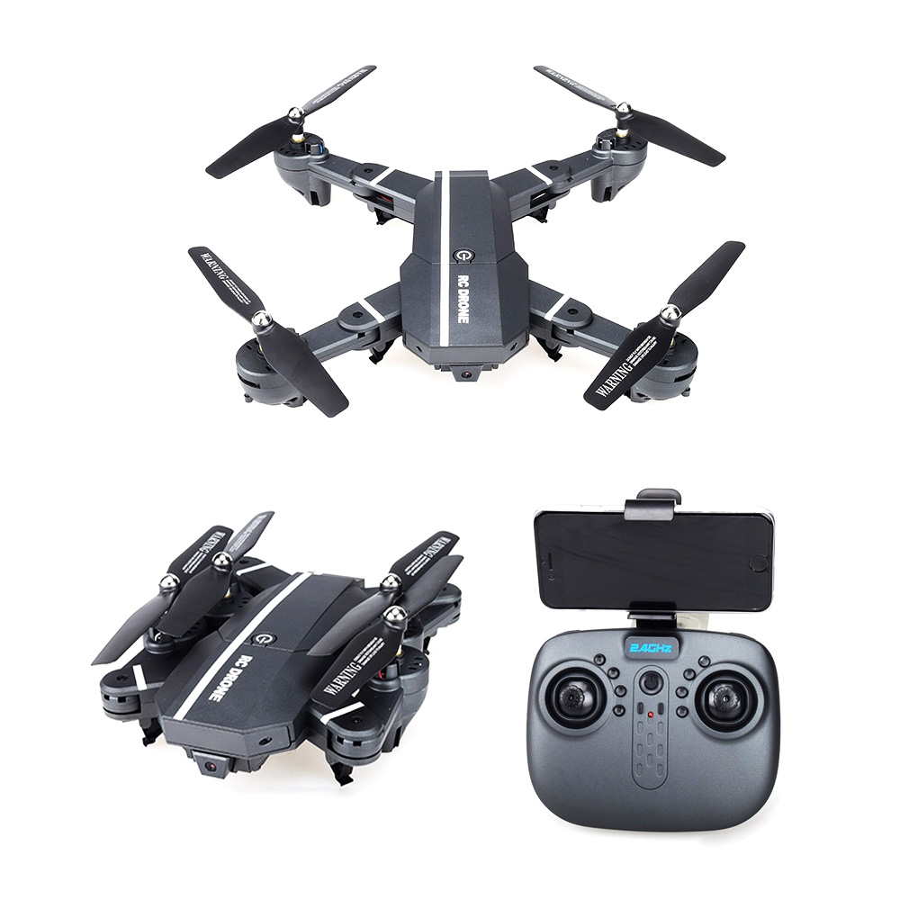 drone copter for sale with Drone Rc Drone 8807w Foldable Wifi Fpv Rc Quadcopter Camera D Ecuberetail F601524 2007 01 Sale I on Meet Flying TANK Drone Remote Controlled Vehicle Climbs Terrain Air Flick Switch furthermore 3dr Rtf X8 Review additionally Worlds Largest Multicopter moreover Tarot T18 Octocopter Diy Kit furthermore Blade 350 Qx Quadcopter Review.