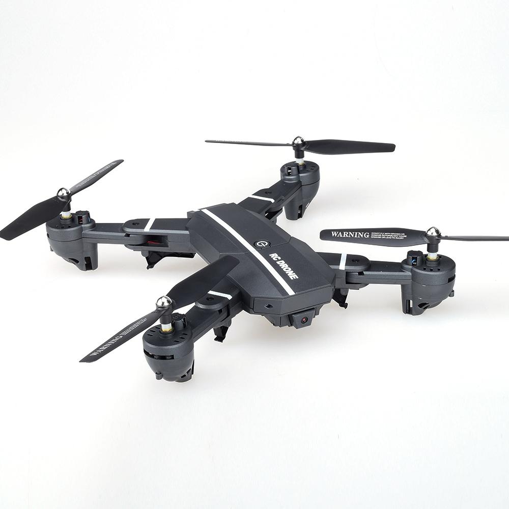 Acheter prix drone xiaomi forum drone dji