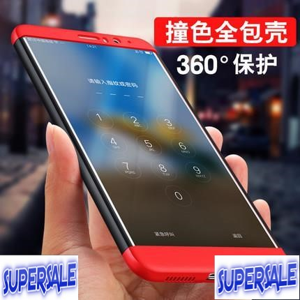 Drop Proof 360 Protection Casing Case Cover for Huawei Mate 9