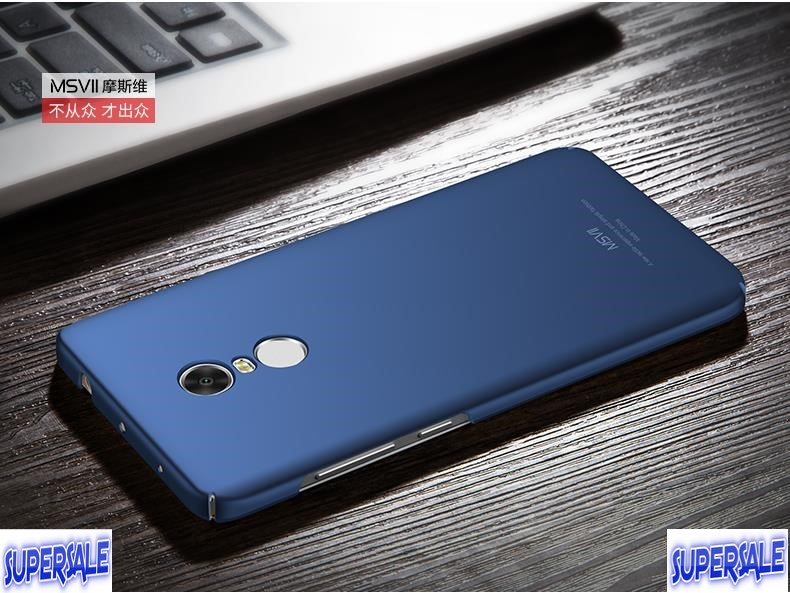 Drop proof casing case cover for Xiaomi Mi Note 4 [7 days delivery]