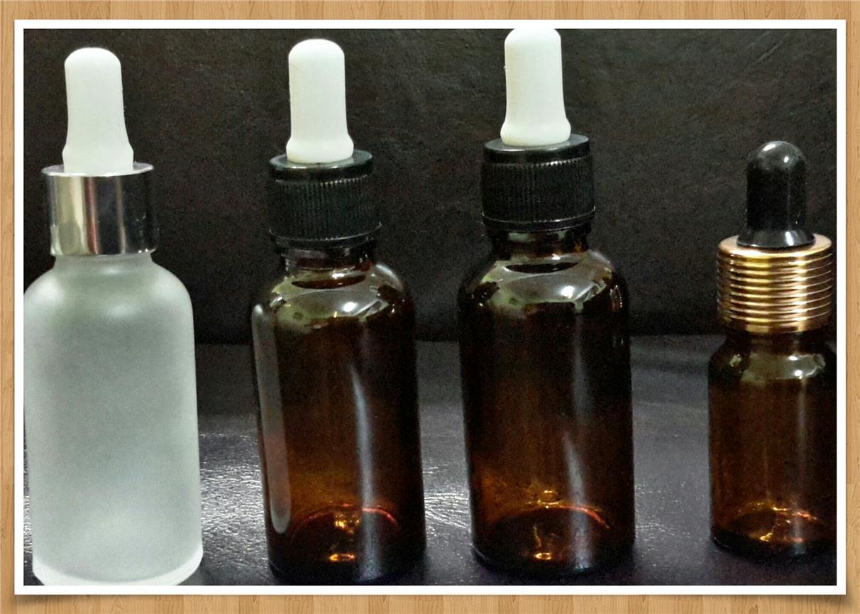 Diy Ejuice Glass Bottles - Glass Designs