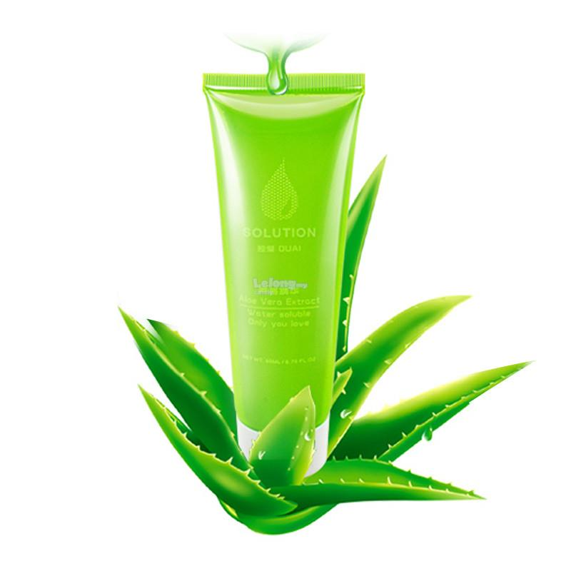 duai solution aloe vera extract lubri end 4 2 2019 6 33 pm