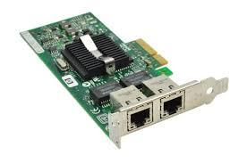 Dual Port Network Adapter