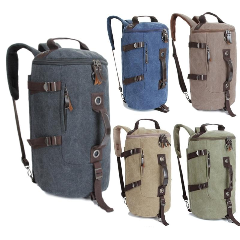 3f6005923607 Duffel Bag Convertible Backpack Mul (end 3 30 2019 12 15 AM)