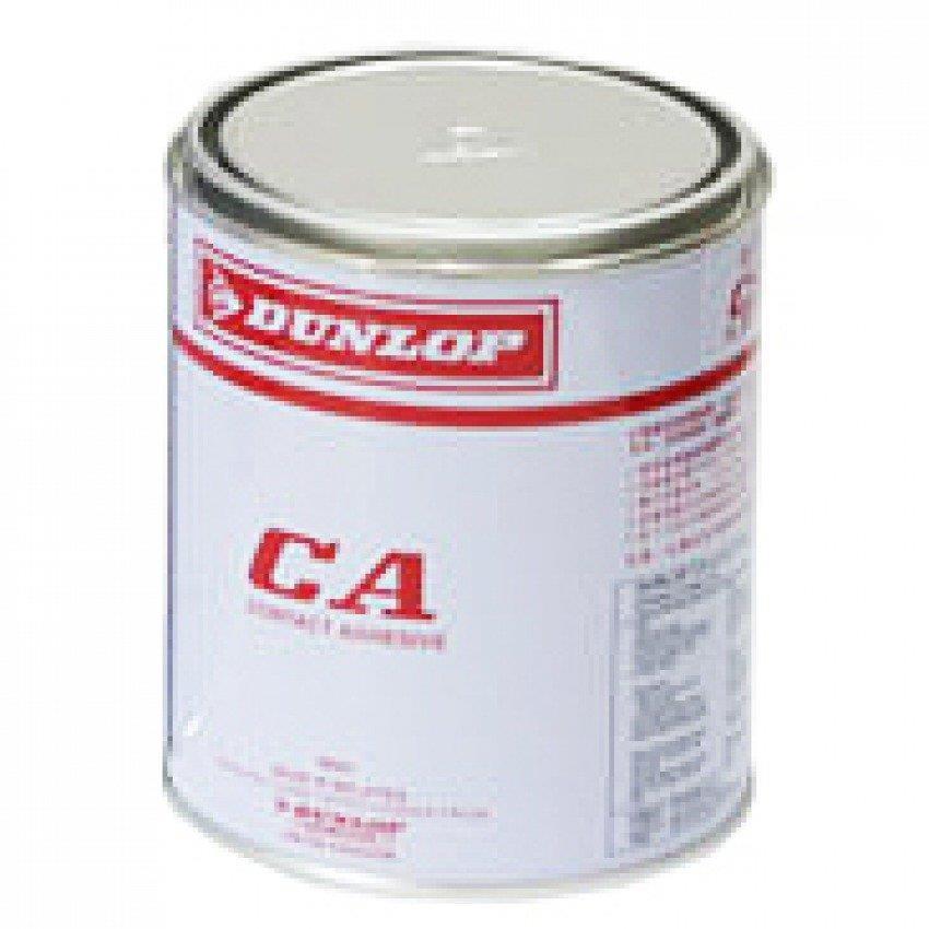 Dunlop CA Glue 900ml