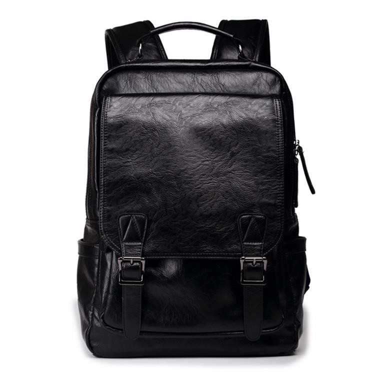 09d8836f2f New Durable Leather Backpack Design (end 1 30 2020 5 15 PM)