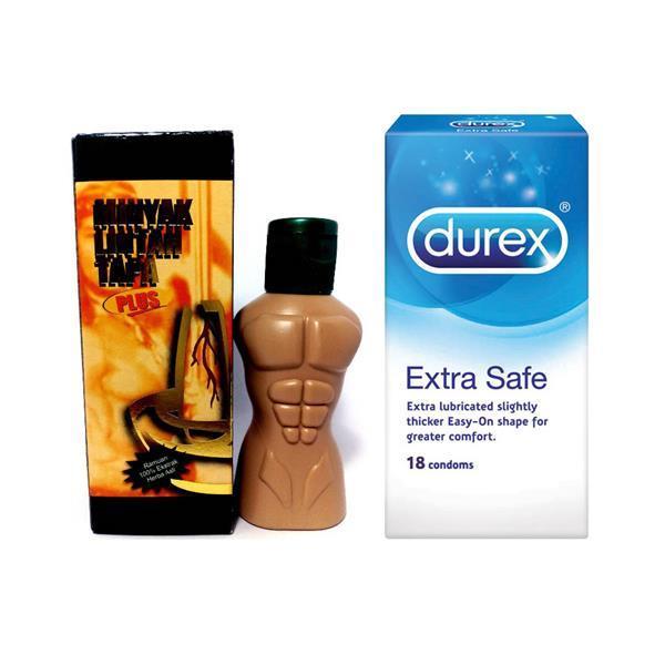 durex extra safe condoms minyak li end 8 26 2018 3 15 pm